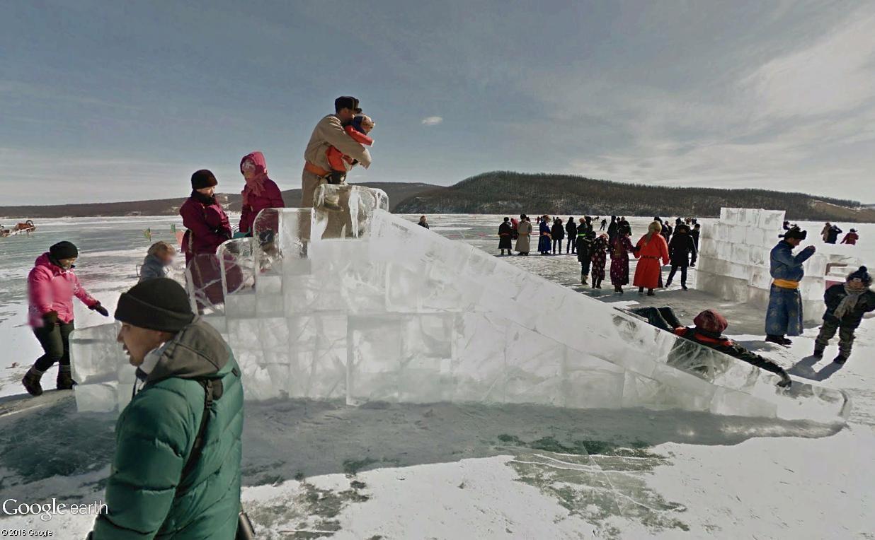 STREET VIEW : les sculptures de glace du lac Khövsgöl (Mongolie) Lac_kh12