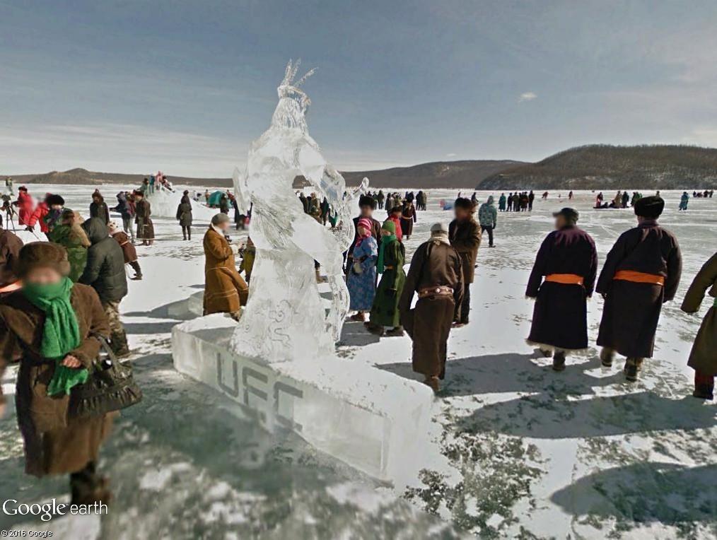 STREET VIEW : les sculptures de glace du lac Khövsgöl (Mongolie) Lac_kh13