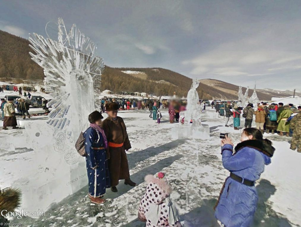 STREET VIEW : les sculptures de glace du lac Khövsgöl (Mongolie) Lac_kh14