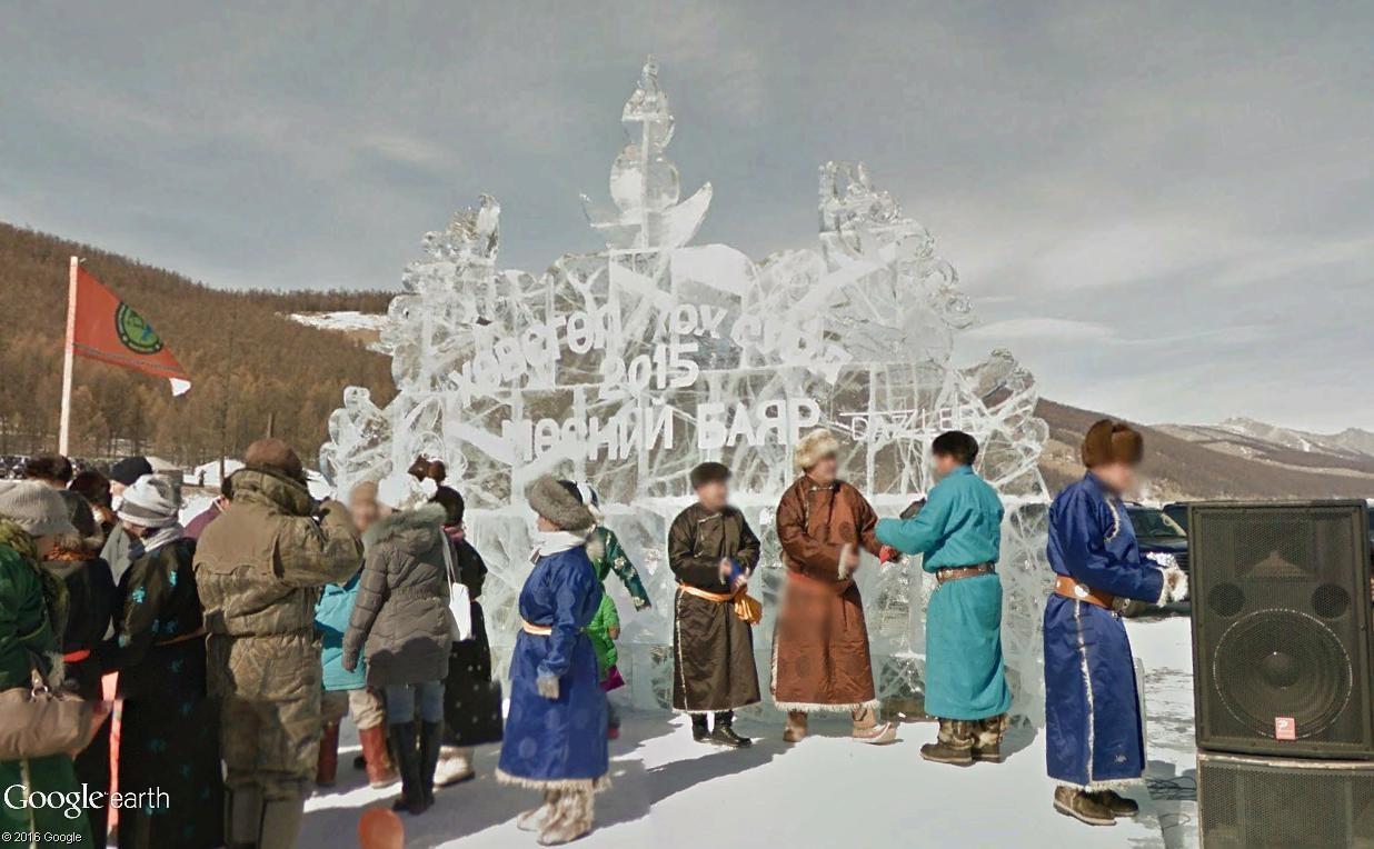 STREET VIEW : les sculptures de glace du lac Khövsgöl (Mongolie) Lac_kh15