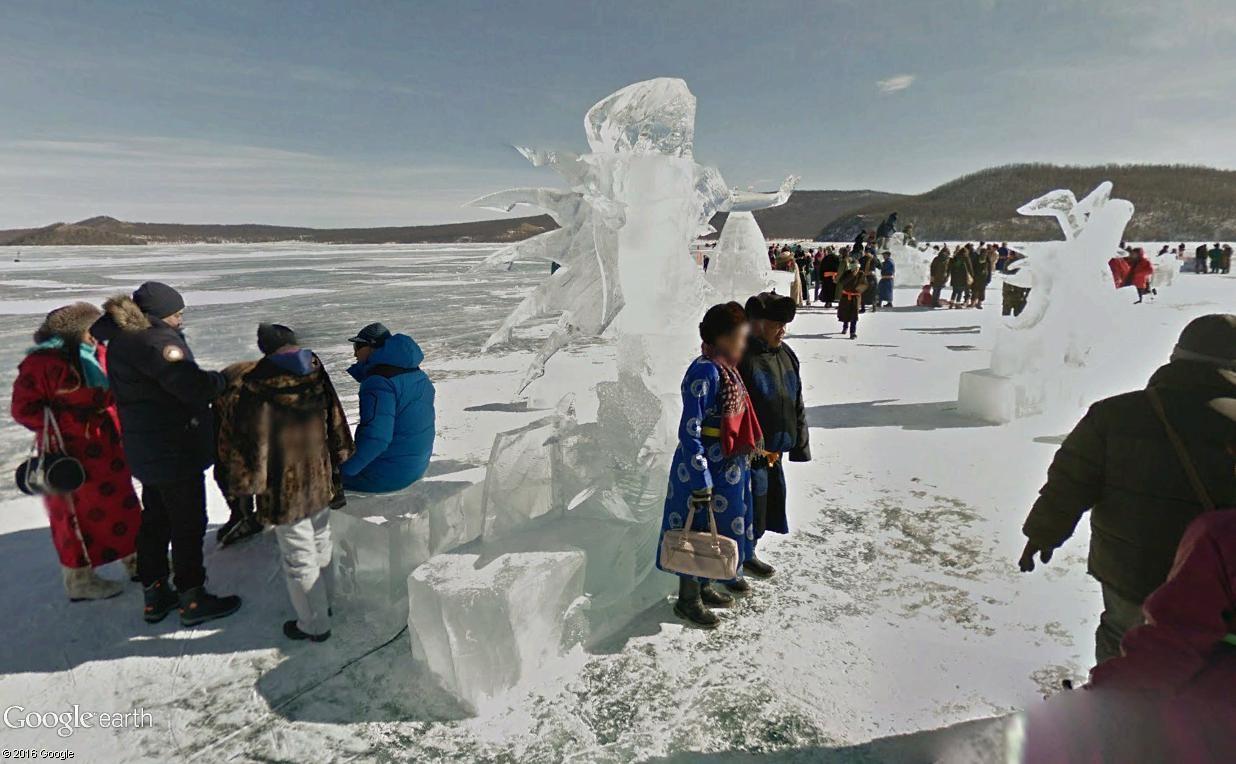 STREET VIEW : les sculptures de glace du lac Khövsgöl (Mongolie) Lac_kh16