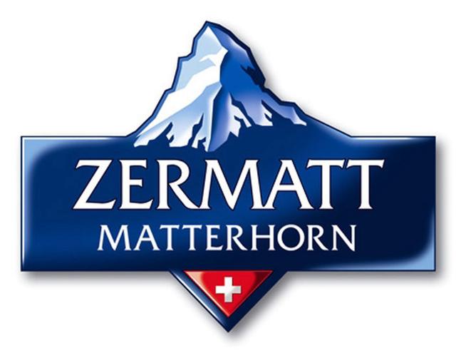 Les logos... et leur modèle Logo-z11