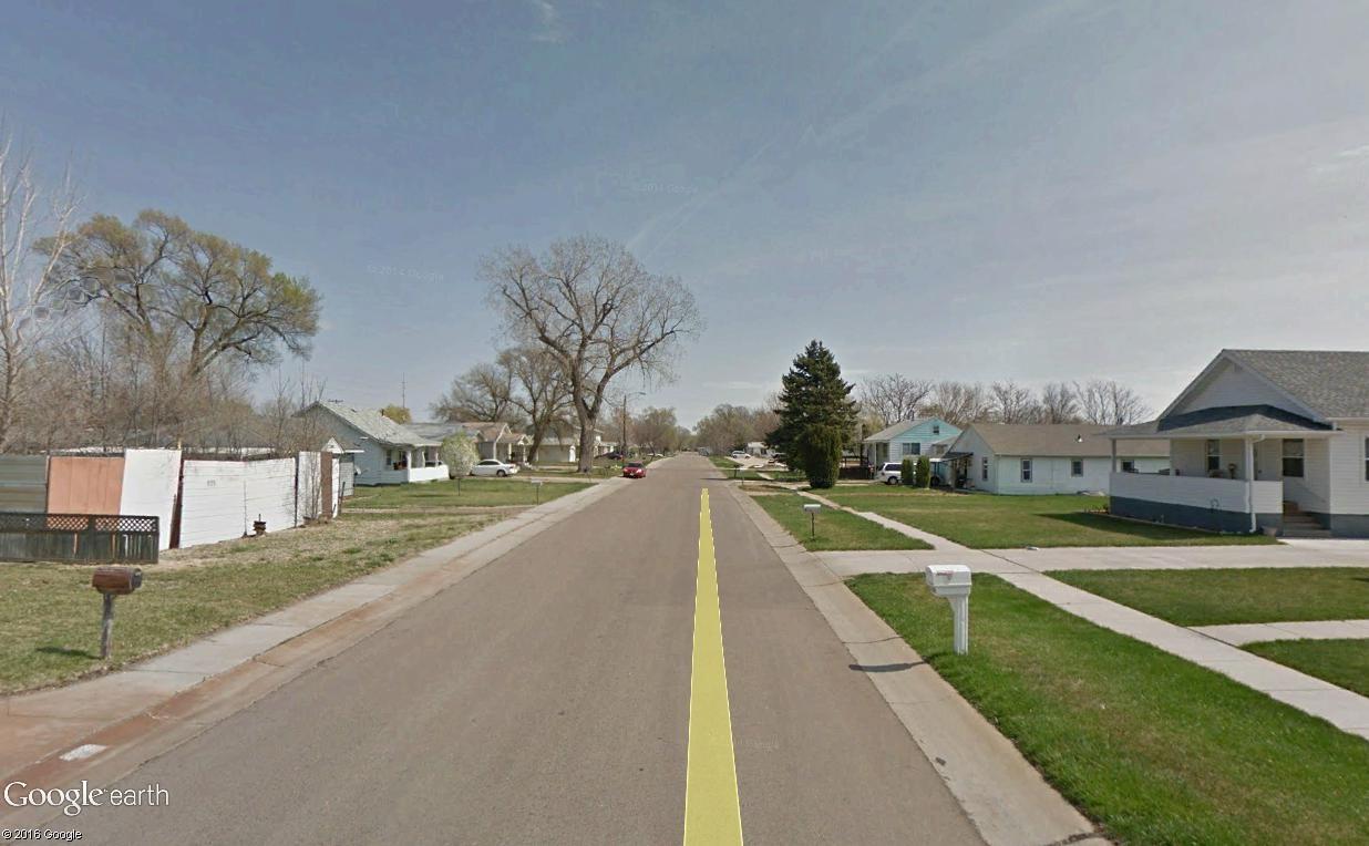 STREET VIEW : 2 sens de circulation = 2 saisons différentes vues de la Google Car ! [A la chasse !] - Page 3 Nebras11