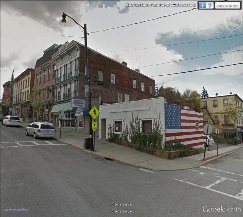 STREET VIEW : Voyage au bout de l'Amérique - Page 2 On_est10