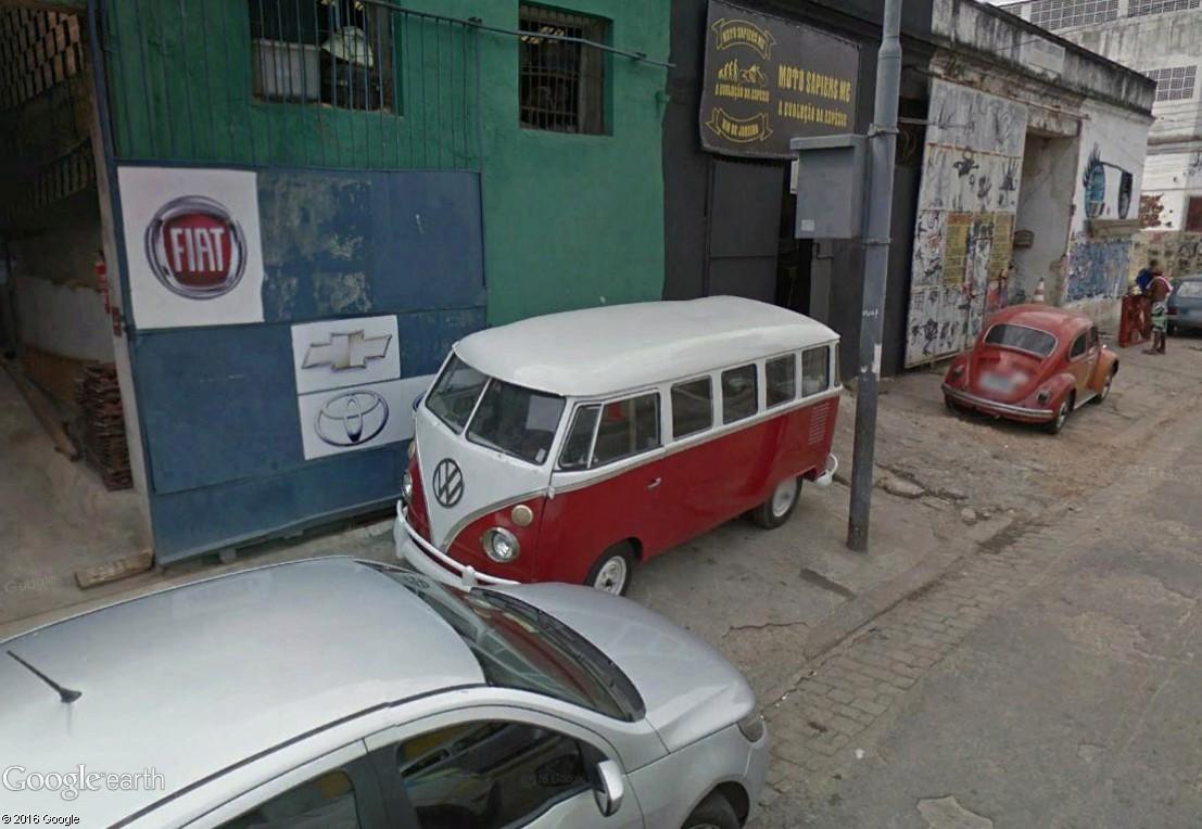 Les recherches automobiles de Zanza : Volkswagen T1 Split - Page 3 Rio_t210