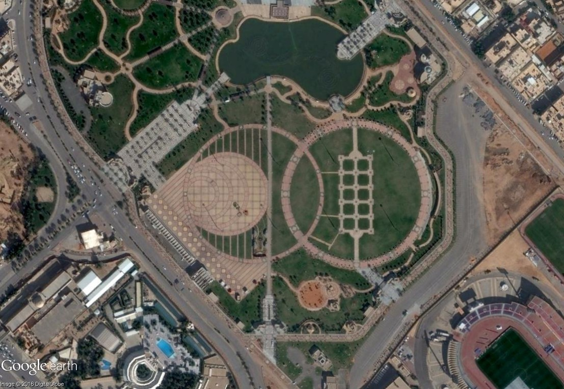 Eloge du cercle (topic 100% GE) - Page 20 Riyad11
