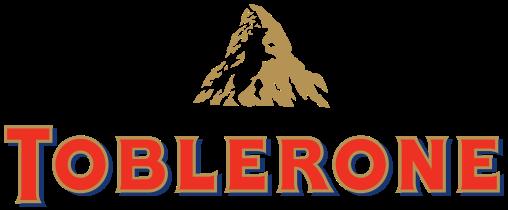 Les logos... et leur modèle Tobler10
