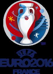 Petite géographie de l'Euro 2016 de football : où est le centre de l'Europe ? Uefa_e10