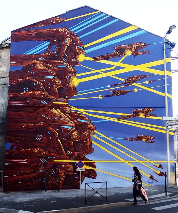 Circuit des murs peints d'Angoulême - Page 2 Wdruil10