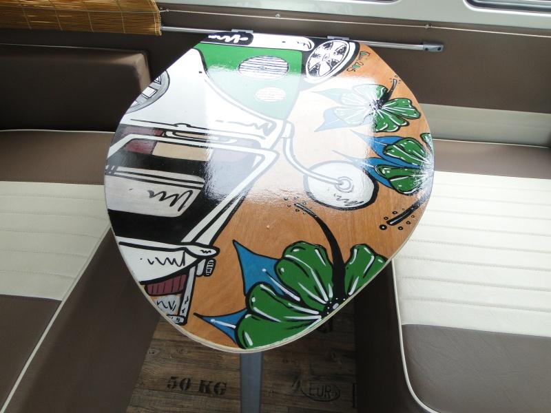 Aircooled Mouscron  Dsc03336