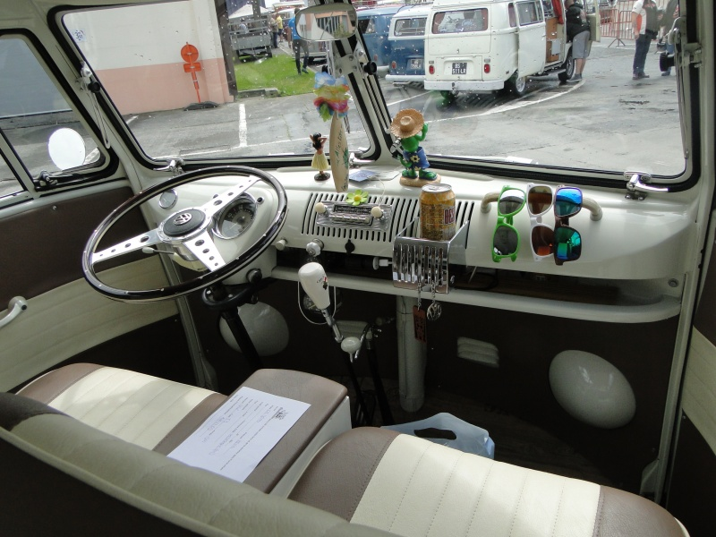 Aircooled Mouscron  Dsc03338