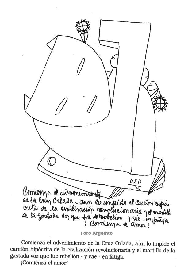 El reinado de la careta en la Argentina - Página 4 019a1010
