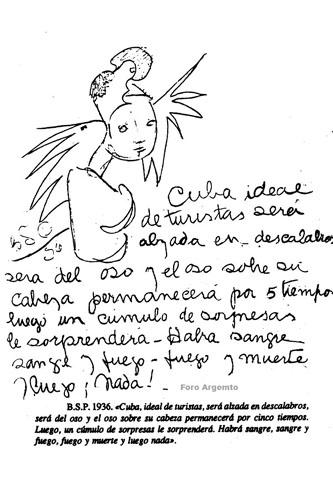 El Caos en Latinoamérica  13_03310