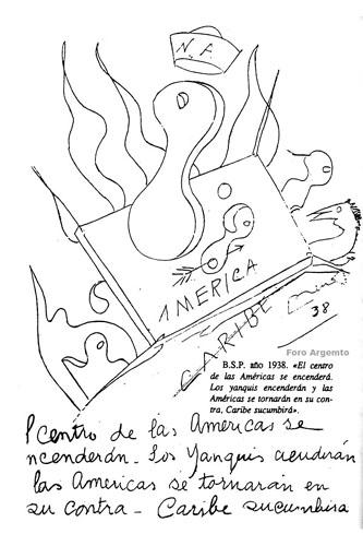 El Caos en Latinoamérica  14_03410