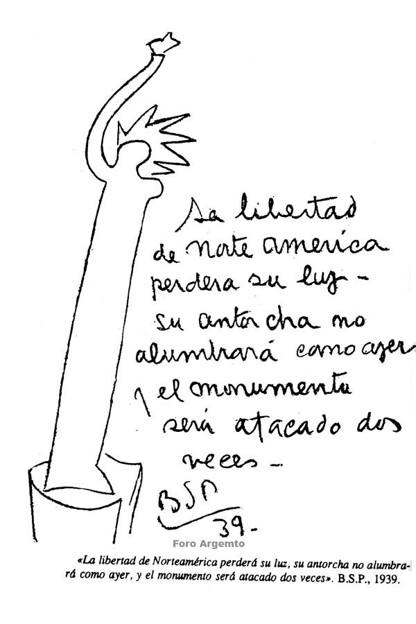 """""""reinara la infelicidad en las tierras de siria-ADiOS"""" - Página 13 18_03610"""