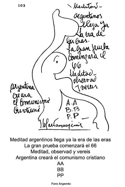 El comunismo en Argentina y Parravicini 46_bsp10