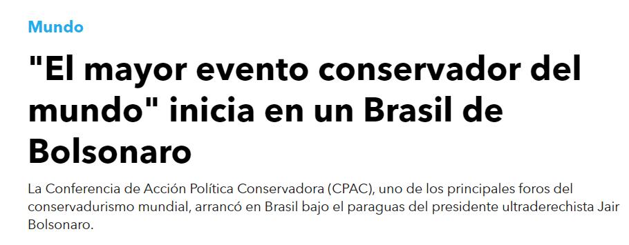 Brasil Conser11