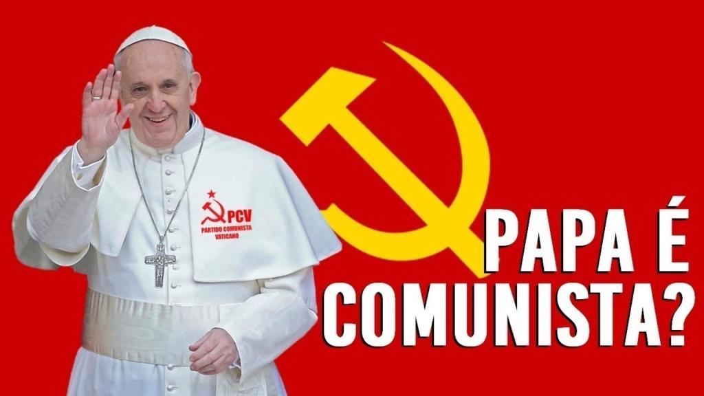 El comunismo en Argentina y Parravicini Maxres10