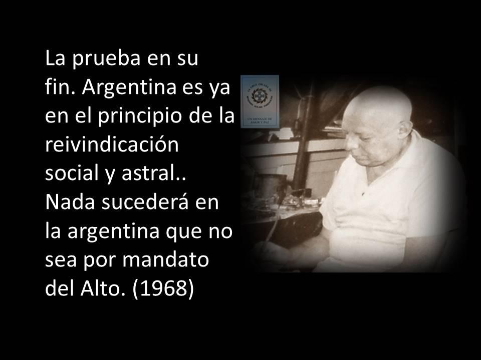 La Tolerancia y Parravicini ( para los argentinos )  Presen10