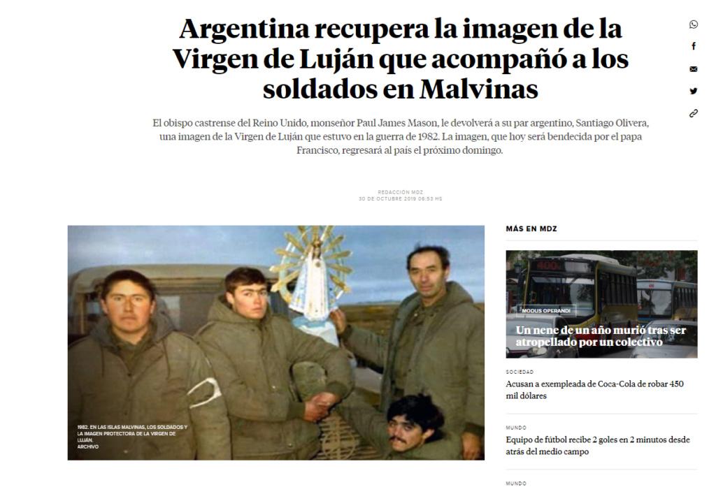 Maranhata. La virgen llegará a la Argentina en el caos. - Página 3 Untitl18