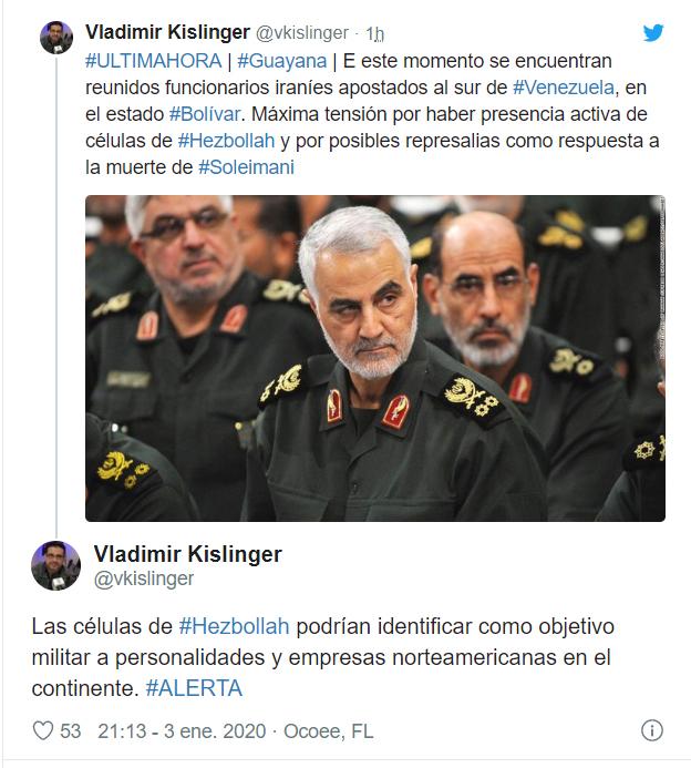 El Caos en Latinoamérica  - Página 2 Untitl22