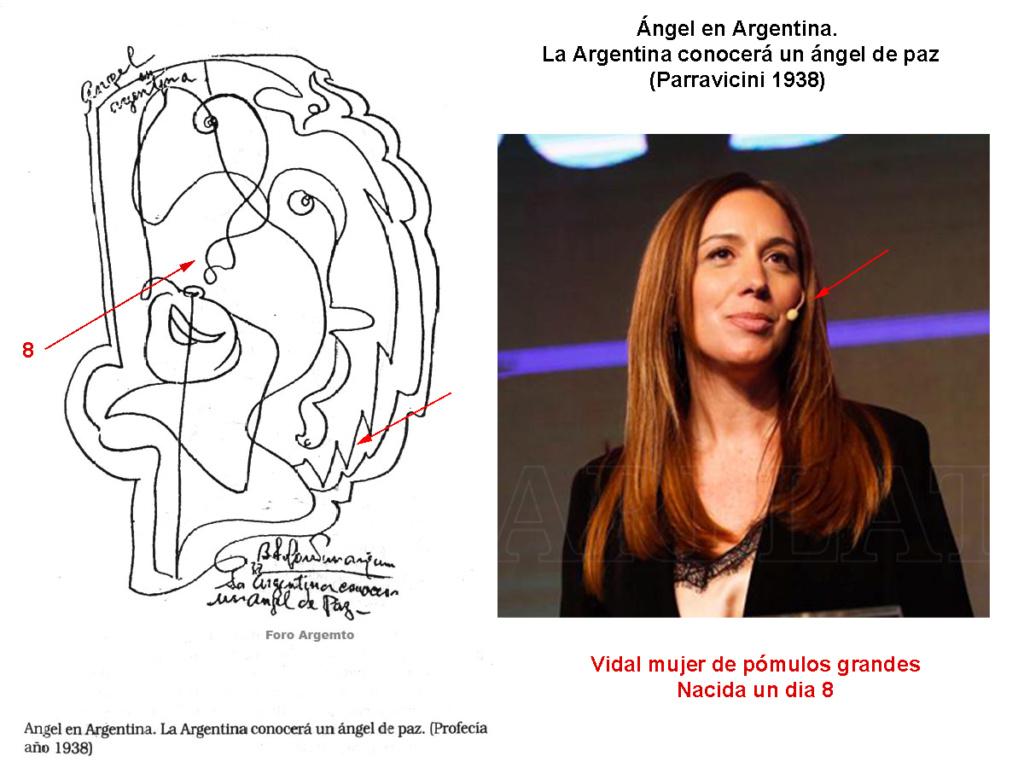 con cara y aspecto virginal - Página 5 Vidal10