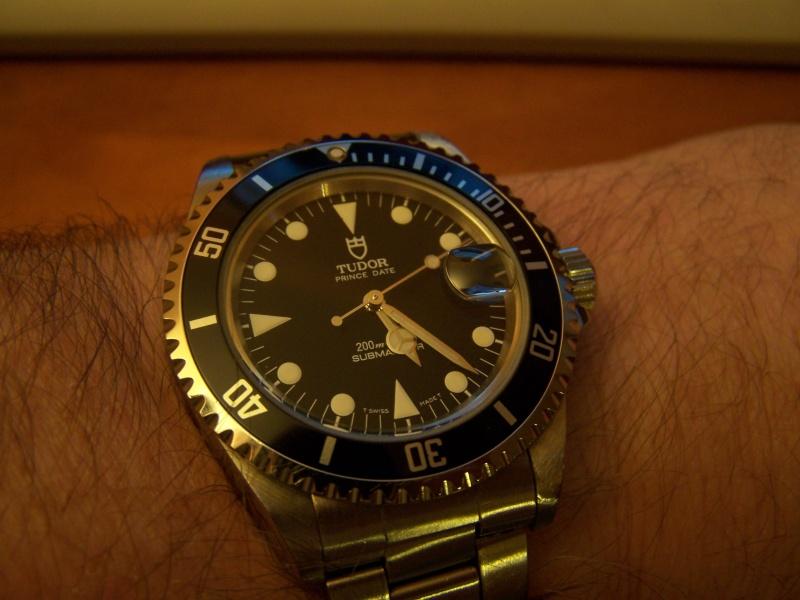 La montre du vendredi 12 octobre 2012 100_0220