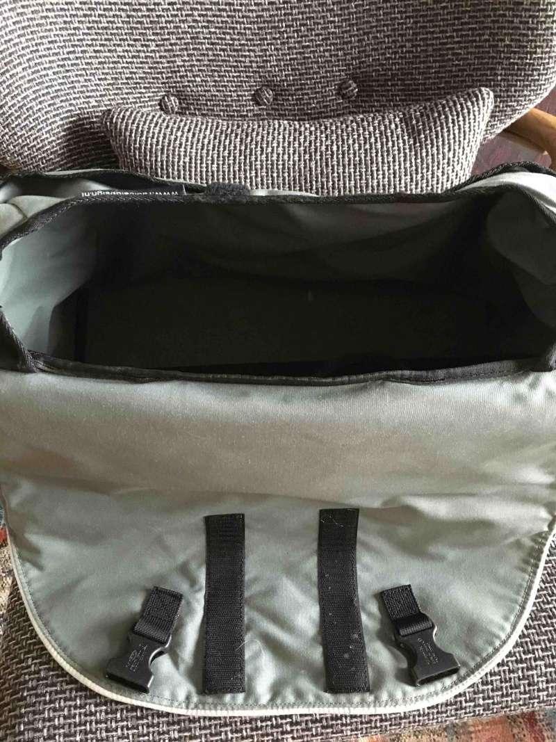 [VENDU] - Vends S-Bag Img_1711