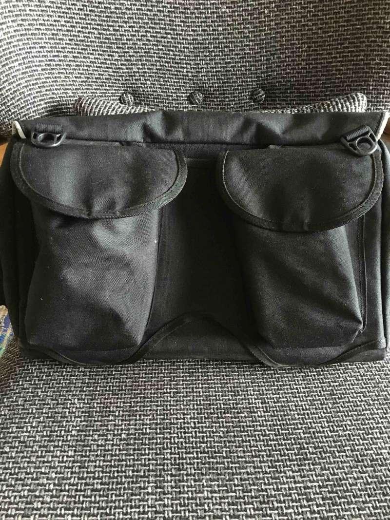 [VENDU] - Vends S-Bag Img_1713