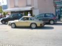 [AUTOMOBILE] - Le blabla de l'automobile - Page 9 Dsc00210