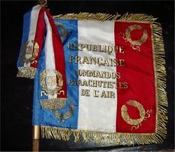 Général Dumesnil de Maricourt Cpafan10