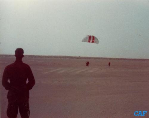 Mauritanie - Opération Lamentin Marcus12