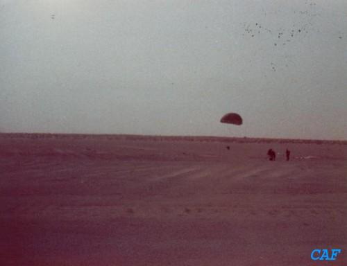 Mauritanie - Opération Lamentin Marcus13