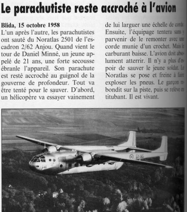 Incident à Blida Parach10