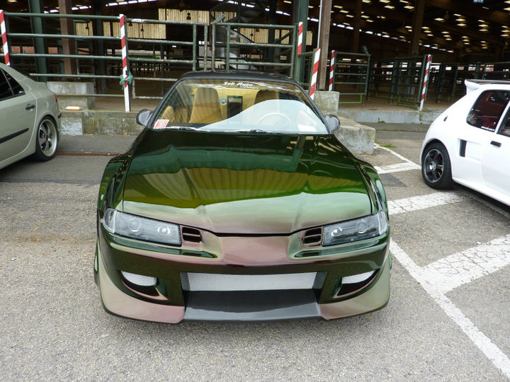 HONDA PRELUDE  TYPE R32 BY' SEB AUTO - Page 2 39165_11