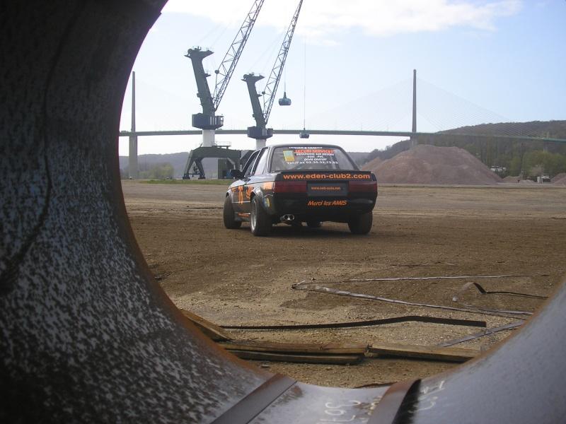 SEB AUTO ET SA BMW E30 DRIFFT Photo_23