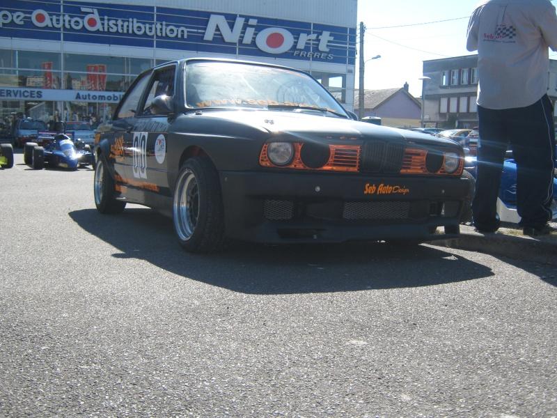 SEB AUTO ET SA BMW E30 DRIFFT - Page 8 Rib_se15