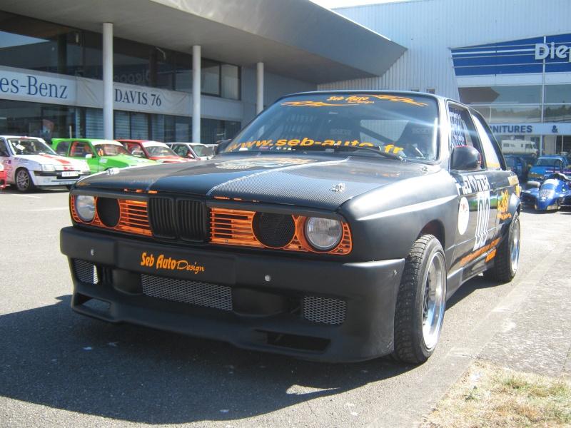 SEB AUTO ET SA BMW E30 DRIFFT - Page 8 Rib_se17