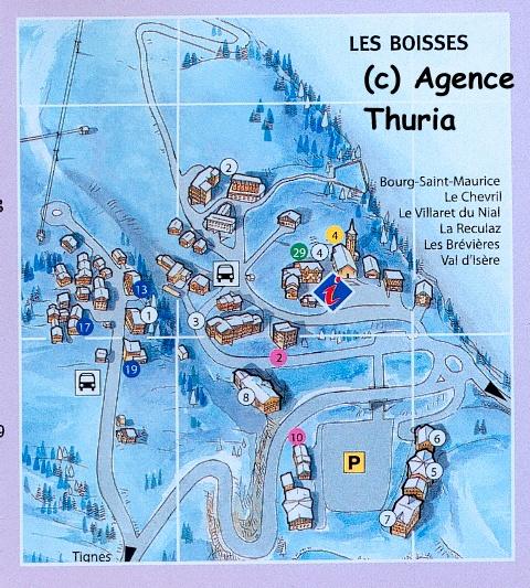 [Tignes] Réaménagement hameau des Boisses - Page 2 Planbo11