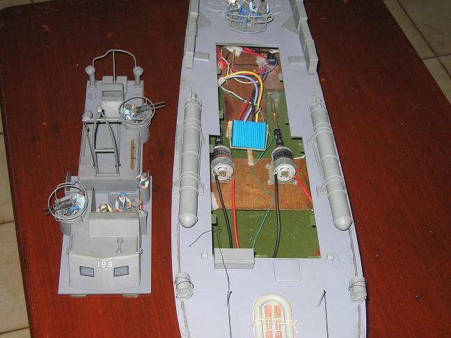 VLT PT BOAT par pan1961   au 1/32è - base lindberg Pt_boa10