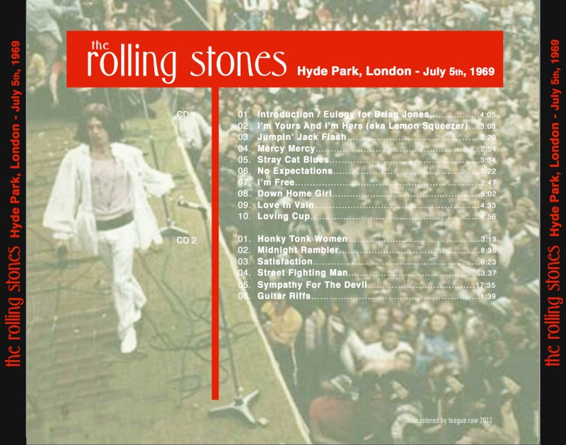 Bootlegs Stones - Page 2 1969_010