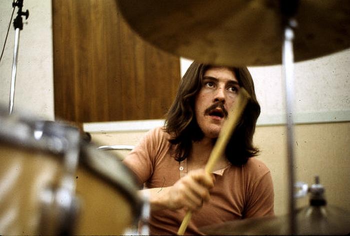 Pictures at eleven - Led Zeppelin en photos 30358310