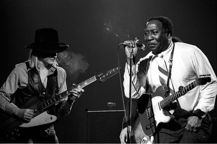 Johnny Winter - Page 2 55354411