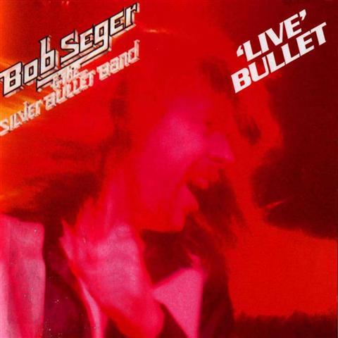 Bob Seger Bobseg10