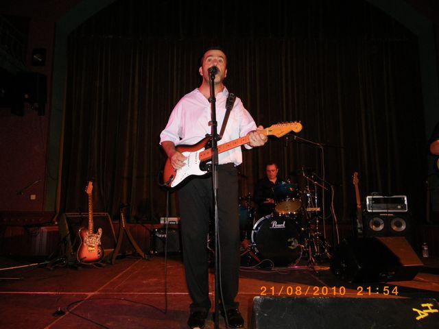 Première Nuit du Blues à Mulhouse Imgp1310