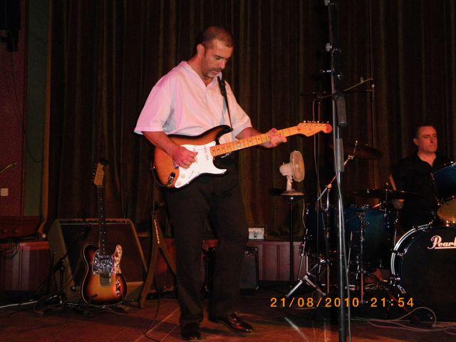 Première Nuit du Blues à Mulhouse Imgp1311