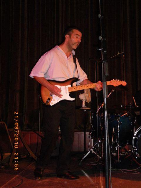 Première Nuit du Blues à Mulhouse Imgp1312
