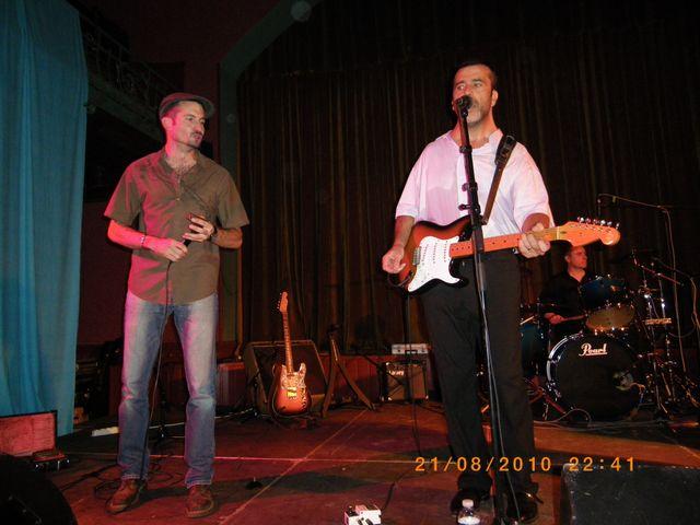 Première Nuit du Blues à Mulhouse Imgp1315