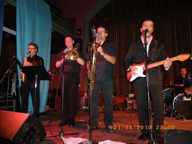 Première Nuit du Blues à Mulhouse Imgp1316