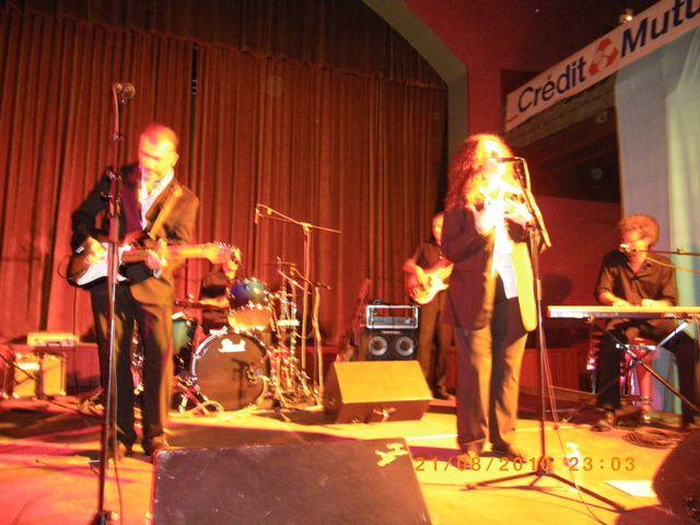 Première Nuit du Blues à Mulhouse Imgp1317